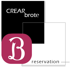 hotp_brote_bnr