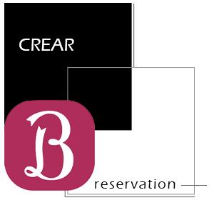 hotp_crear_bnr